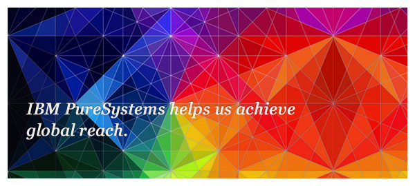 IBM-PureSystems-global-reach