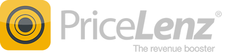PriceLenz